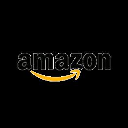 Amazon Shop Cardioboss