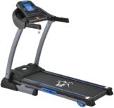 ArtSport Laufband Speedrunner 3500
