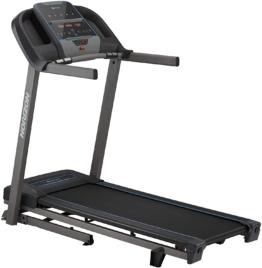 Horizon Fitness Laufband eTR3.0