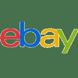 Ebay Logo 1